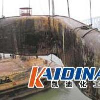 供应石油管道清洗剂