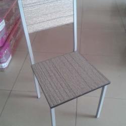 供应阅览椅广东佛山阅览椅产生厂家