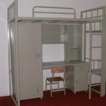 供应公寓组合床批发