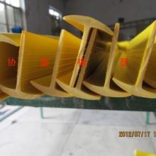 供应电缆沟盖板电缆沟盖板批发