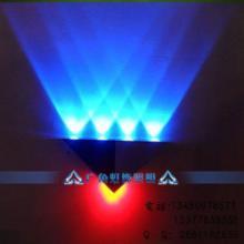 供应LED壁灯LED壁灯室内照明