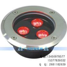 供应LED埋地灯大功率