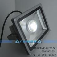 室内投射灯10W投射灯图片