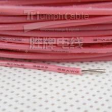 供应硅橡胶线批发