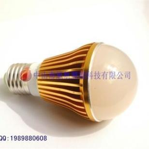 B22球泡灯套件图片