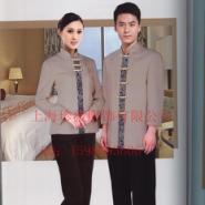 酒店客房服图片