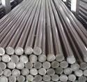 08F优质碳素结构钢图片