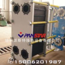 供应制药工业板式换热器