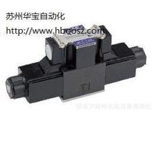 供应台湾全懋CML电磁阀-泵
