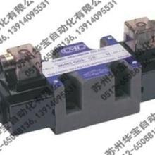 供应CML电磁阀WH42-G02-B2B-A110-N