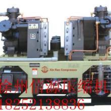 供应螺杆式空气压缩机,阿特拉斯,英格索兰,复盛,意朗,螺霸,信然批发