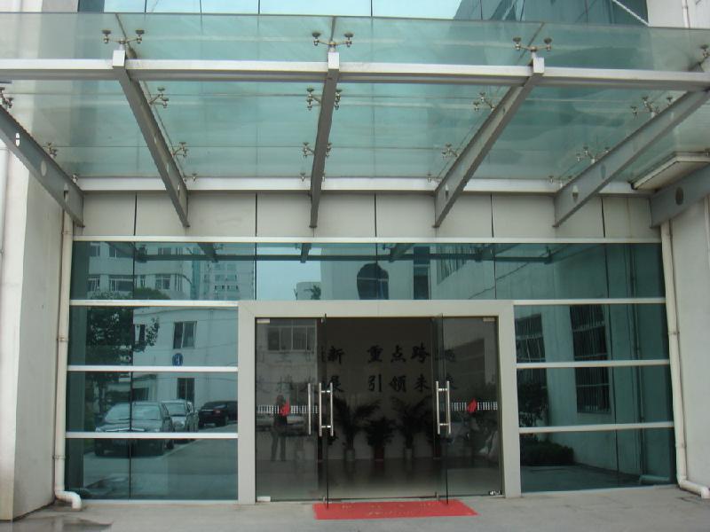 北京市凯欧机械科技有限公司