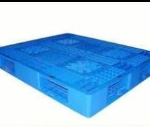 供应济南电子电器塑料托盘