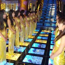 供应上海娱乐管理公司,上海KTV管理公司,高端会所策划公司,夜场管理批发
