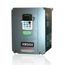 供应供水专用变频器/低压变频器