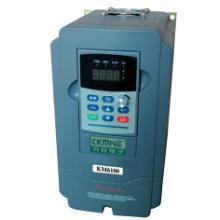 供应专用变频器/低压变频器