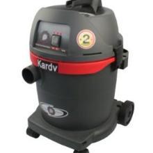供应昆山吸尘器价格吸尘器报价