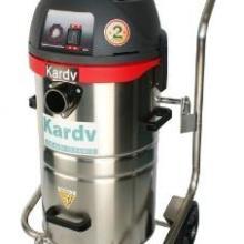 供应昆山电子厂用吸尘器/防静电吸尘器