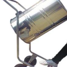 供应苏州吸尘器工业吸尘器