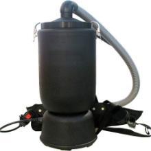 供应昆山背负式吸尘器供应/昆山肩背式吸尘器