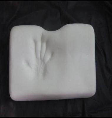 乳胶枕头图片/乳胶枕头样板图 (2)