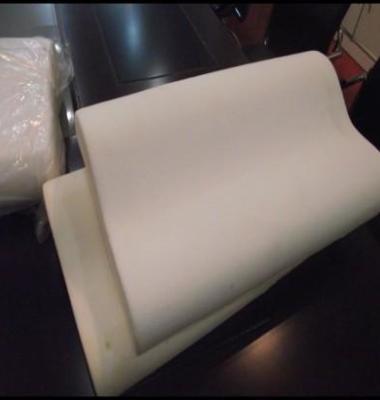 乳胶枕头图片/乳胶枕头样板图 (3)