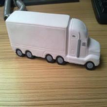 供应各种大中小海绵玩具车模型