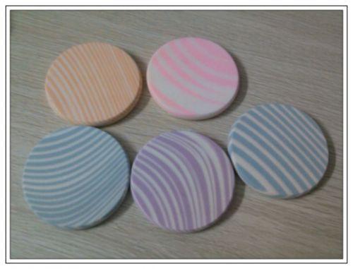 供应优质木浆棉
