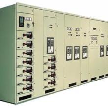 供应MESS型低压抽出式开关柜 南通亿能电气专业生产批发