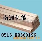 供应优质紫铜方管 南通亿能专业生产 T2紫铜方管图片