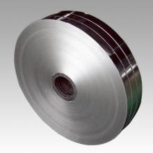供应铝塑复合带