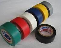 电工环保PVC绝缘胶带出厂价格