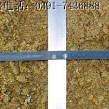 外加电流阴极保护专用MMO混合贵金属氧化物钛阳极