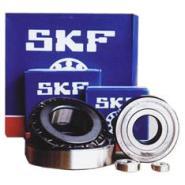 供应SKF圆柱滚子轴承NJ204ECP