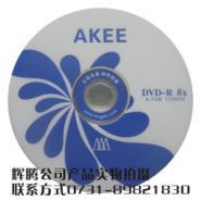 长沙VCD光盘包装工艺图片