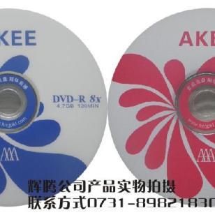 湖南压制CD图片