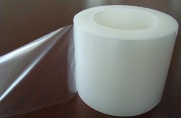 供应光学材料保护膜