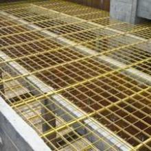 供应玻璃钢填料支架图片