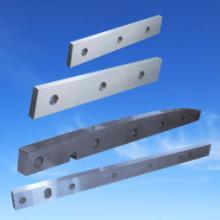 供应轧钢刀片生产厂家
