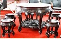紫檀木材/原木/板材/家具家私销售
