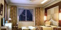 供应56宝安酒店餐厅装修公司酒店餐厅装修风格以及设计要点批发