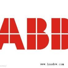 供应ABBX1系列附件