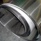 供应2011美国铝材产品批发