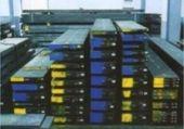 供应k100冷作模具钢产品批发