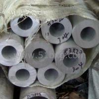 供应2011西南铝材产品批发