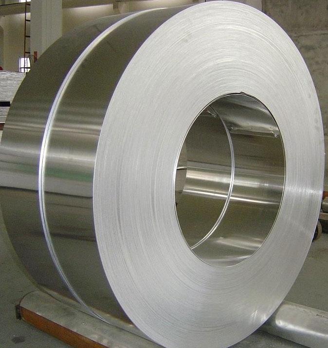 供应K110高铬冷作模具钢批发