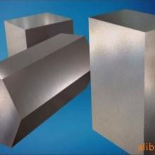 供应7Mn15Cr2Al3V2WMo无磁钢产品批发