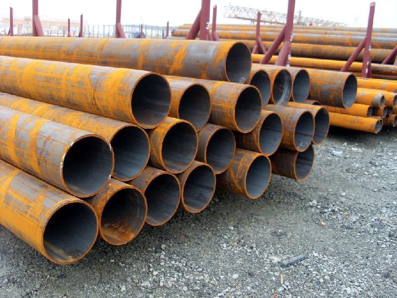 供应MH55高速钢产品批发