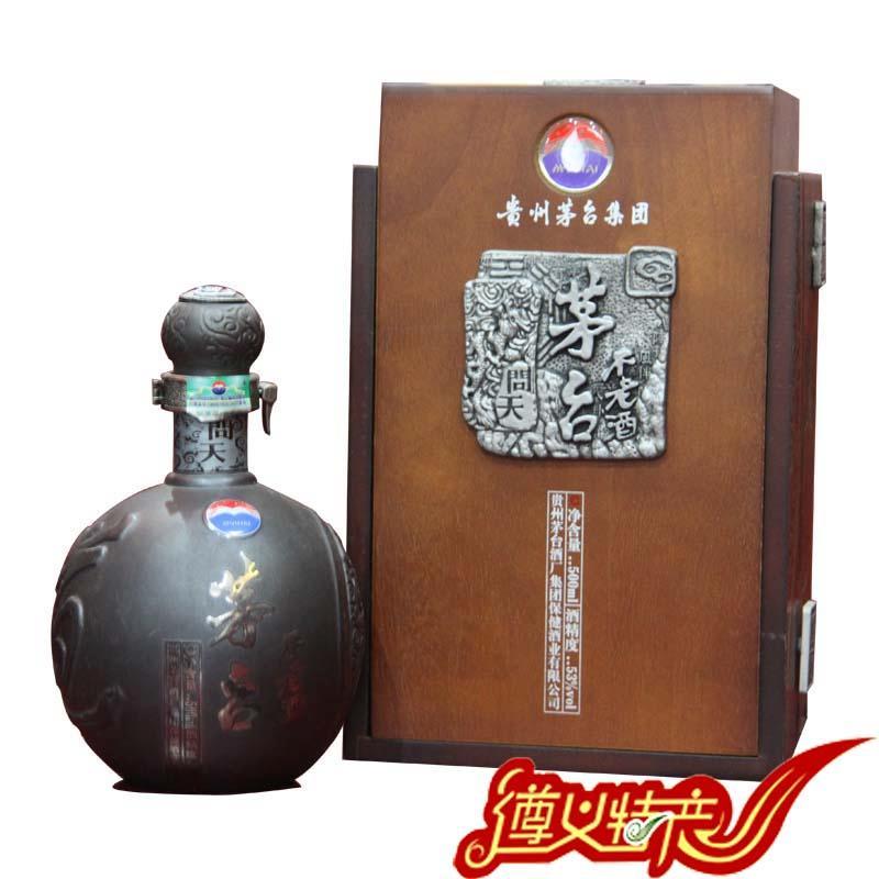 茅台镇酒供应商/生产供应茅台镇酒价格 北京兴
