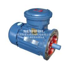 供应YBK2-280S-4-75KW煤矿井下用电动机